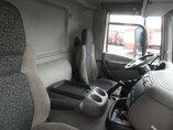 photo de Occasion Camion DAF CF75.360 Motorschaden 6X2 2009