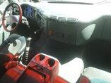 photo de Occasion Camion DAF CF85.340 6X2 2003