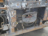 photo de Occasion Camion DAF CF85.380 8X4 2005