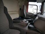 photo de Occasion Camion DAF CF85.410 6X2 2010