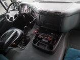 photo de Occasion Camion DAF CF85.430 8X2 2003