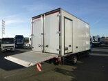 photo de Occasion Camion DAF LF45.180 DC-EEV-Dortmund-DE 4X2 2013