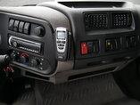 photo de Occasion Camion DAF LF45.210 4X2 2011
