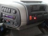photo de Occasion Camion DAF LF45.220 4X2 2009