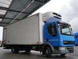 photo de Occasion Camion DAF LF45.220 4X2 2013
