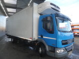 photo de Occasion Camion DAF LF45.220 4X2 2013