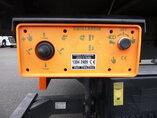 photo de Occasion Camion DAF LF45.220 Dortmund-DE 4X2 2014