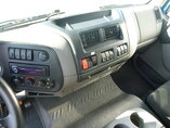 photo de Occasion Camion DAF LF45.220 Manual-EEV-Dortmund-DE 4X2 2013