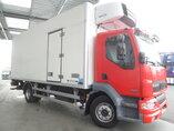 photo de Occasion Camion DAF LF55.220 4X2 2005