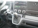 photo de Occasion Camion FUSO Canter 7C15 4X2 2014
