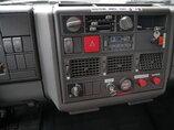 photo de Occasion Camion IVECO EuroCargo 120E15 4X2 1993