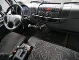 photo de Occasion Camion IVECO EuroCargo 75E16 4X2 2012