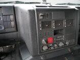 photo de Occasion Camion IVECO EuroTrakker 340EH/1 8X4 2002