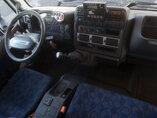 photo de Occasion Camion IVECO Eurocargo 120E22 4X2 2008