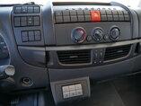 photo de Occasion Camion IVECO Eurocargo ML120E25 4X2 2014