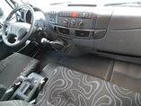 photo de Occasion Camion IVECO Eurocargo ML75E18 4X2 2014