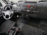 photo de Occasion Camion IVECO Eurocargo ML75E19/P 4X2 2014