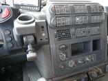 photo de Occasion Camion IVECO Trakker AD190T33 4X4 2009