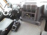 photo de Occasion Camion IVECO Trakker AD340T38 8X4 2006