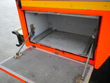 photo de Occasion Camion MAN L2000 8.180 4X2 2003