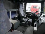 photo de Occasion Camion MAN TGA 26.410 L 6X2 2004