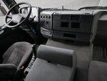 photo de Occasion Camion MAN TGA 35.350 M 8X4 2006