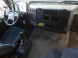 photo de Occasion Camion MAN TGA 35.360 M 8X4 2004