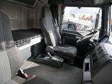 photo de Occasion Camion MAN TGL 12.250 4X2 2010