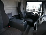 photo de Occasion Camion MAN TGL 12.250 C 4X2 2011