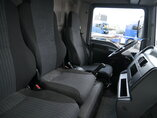 photo de Occasion Camion MAN TGL 8.180 C 4X2 2009