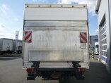 photo de Occasion Camion MAN TGL 8.180-Dortmund-DE 4X2 2011