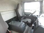 photo de Occasion Camion MAN TGM 18.240 C 4X2 2007