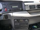 photo de Occasion Camion MAN TGS 41.400 M 8X4 2013