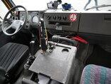 photo de Occasion Camion Mercedes 1120 4X2 1997