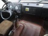 photo de Occasion Camion Mercedes 2632 A 6X6 1982