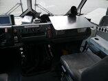 photo de Occasion Camion Mercedes 813D Vario 4X2 2008