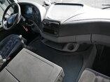 photo de Occasion Camion Mercedes Actros 1844 L 4X2 2007