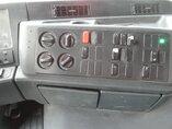photo de Occasion Camion Mercedes Actros 2540 L 6X2 1999