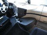 photo de Occasion Camion Mercedes Actros 2545 L 6X2 2013