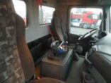 photo de Occasion Camion Mercedes Actros 2632 K 6X4 2008