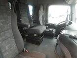 photo de Occasion Camion Mercedes Actros 2636 K 6X4 2006