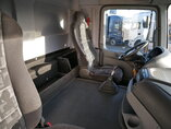 photo de Occasion Camion Mercedes Actros 3332 K 6X4 2006