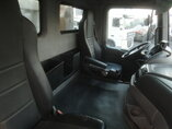 photo de Occasion Camion Mercedes Actros 4144 K 8X4 2008