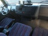 photo de Occasion Camion Mercedes Atego 1217 4X2 2000