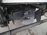 photo de Occasion Camion Mercedes Atego 1222 L 4X2 2010