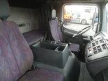 photo de Occasion Camion Mercedes Atego 1223 L 4X2 2003