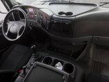 photo de Occasion Camion Mercedes Atego 1224 L 4X2 2013
