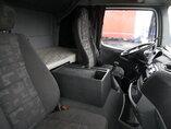 photo de Occasion Camion Mercedes Atego 1228 L 4X2 2006