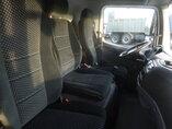 photo de Occasion Camion Mercedes Atego 818 L 4X2 2013