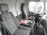 photo de Occasion Camion Mercedes Axor 1828 L 4X2 2006